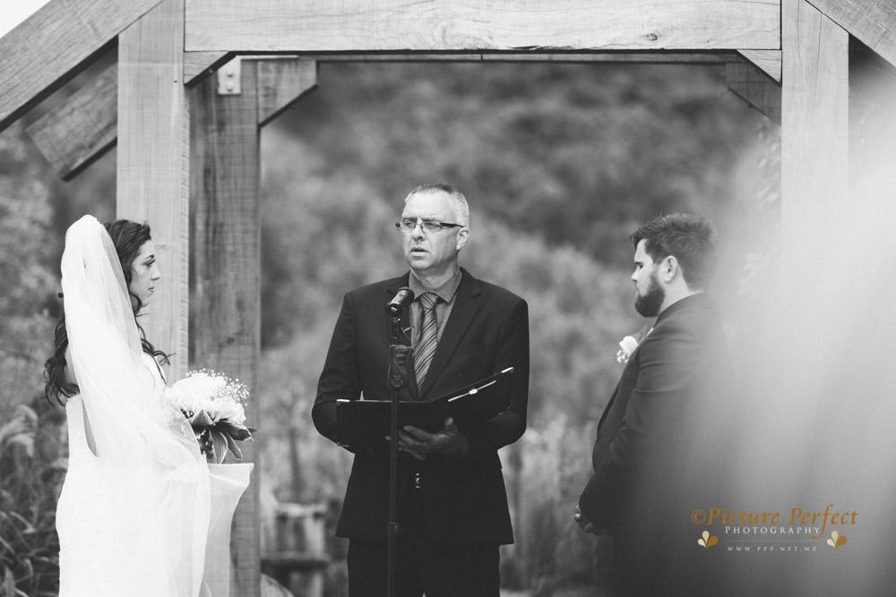 Nicki palmerston north wedding 0122