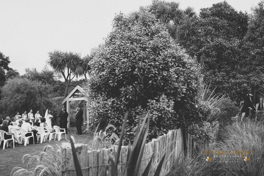 Nicki palmerston north wedding 0123