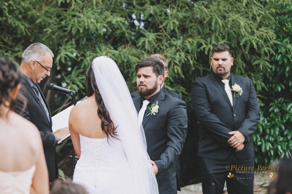 Nicki palmerston north wedding 0124