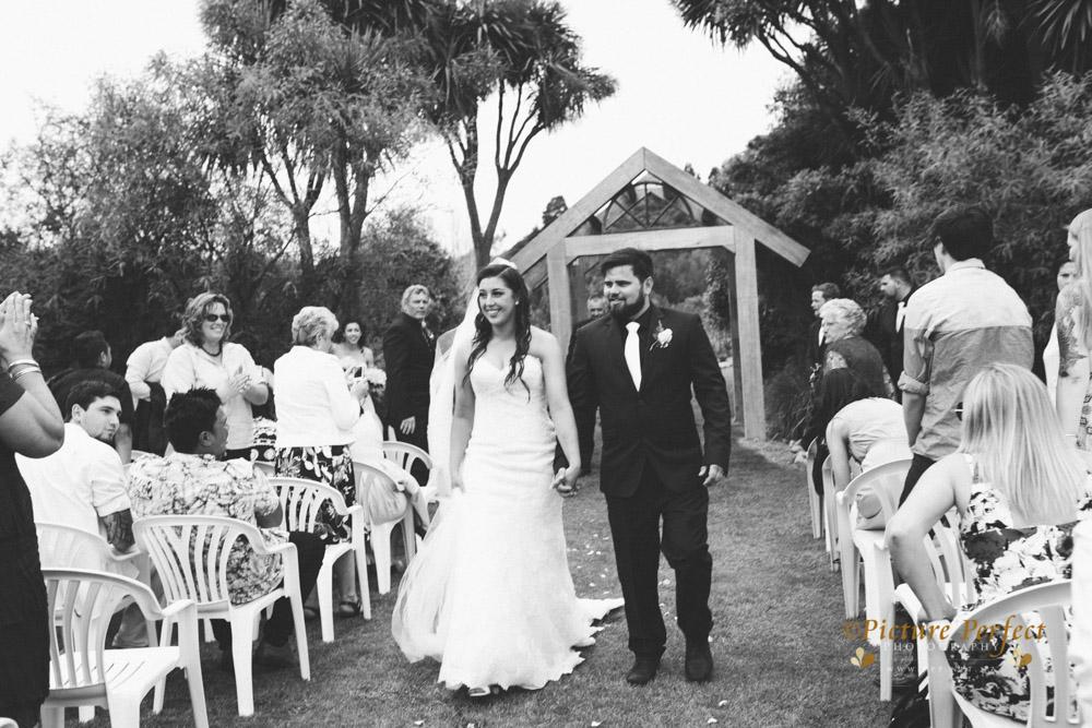 Nicki palmerston north wedding 0131