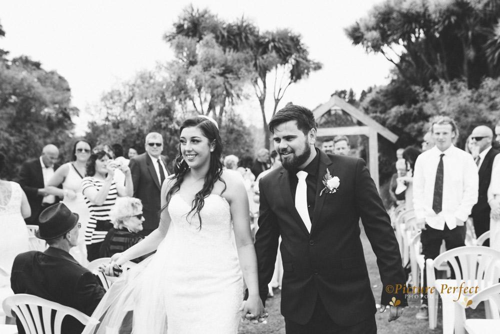Nicki palmerston north wedding 0132