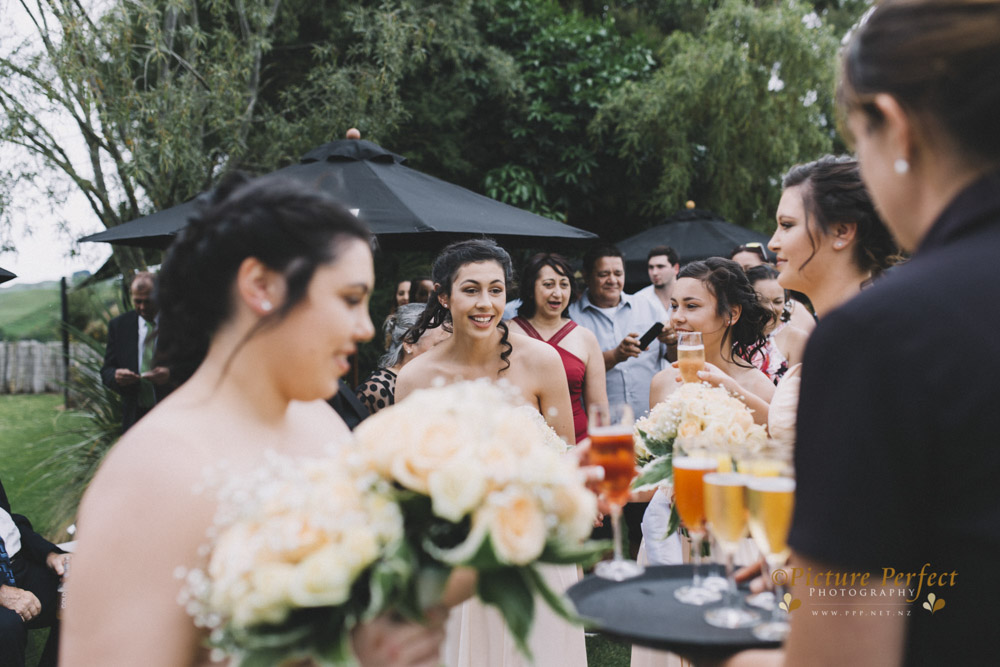 Nicki palmerston north wedding 0133