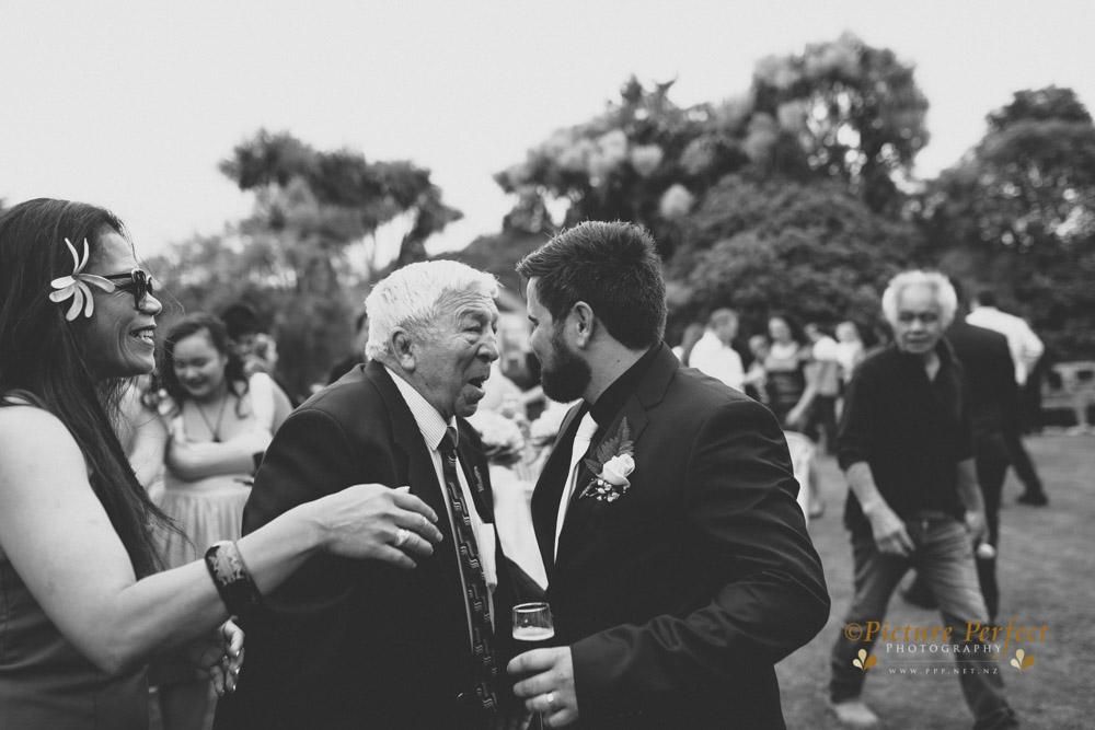 Nicki palmerston north wedding 0134