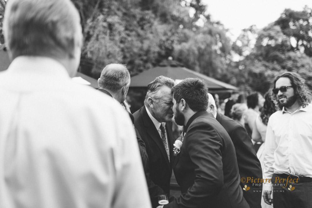 Nicki palmerston north wedding 0135