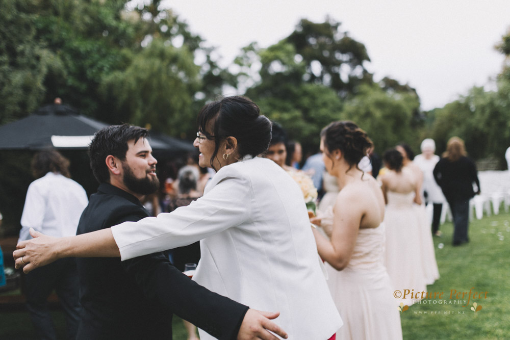 Nicki palmerston north wedding 0136