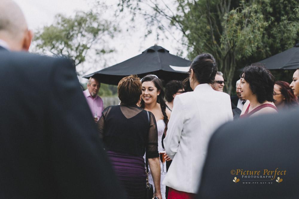Nicki palmerston north wedding 0139