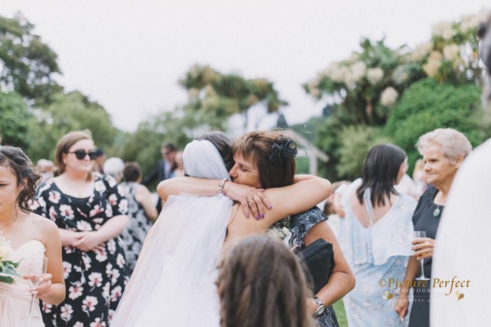 Nicki palmerston north wedding 0140
