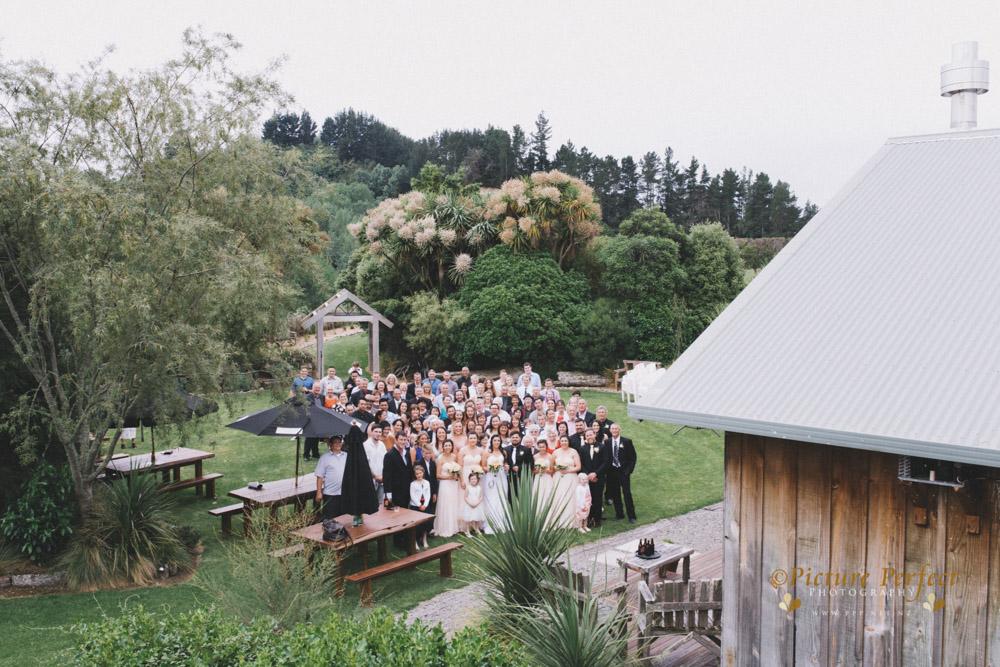 Nicki palmerston north wedding 0141