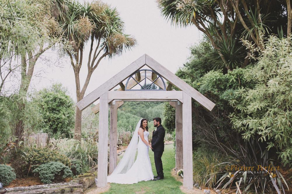 Nicki palmerston north wedding 0142