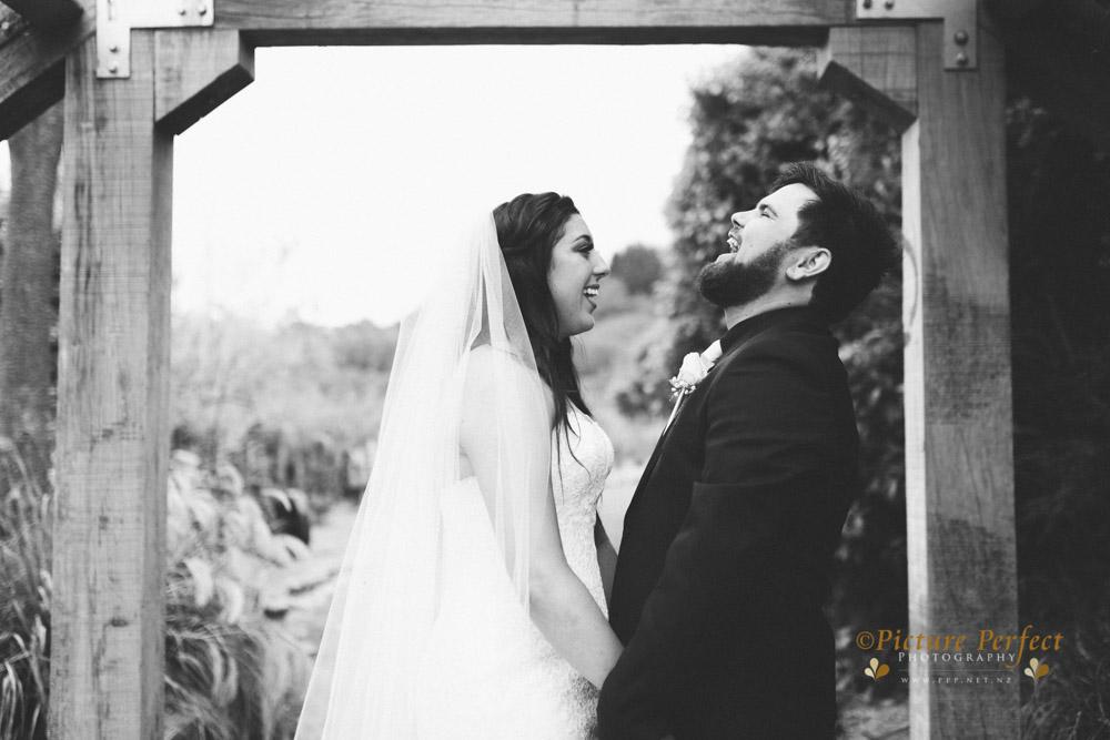 Nicki palmerston north wedding 0143
