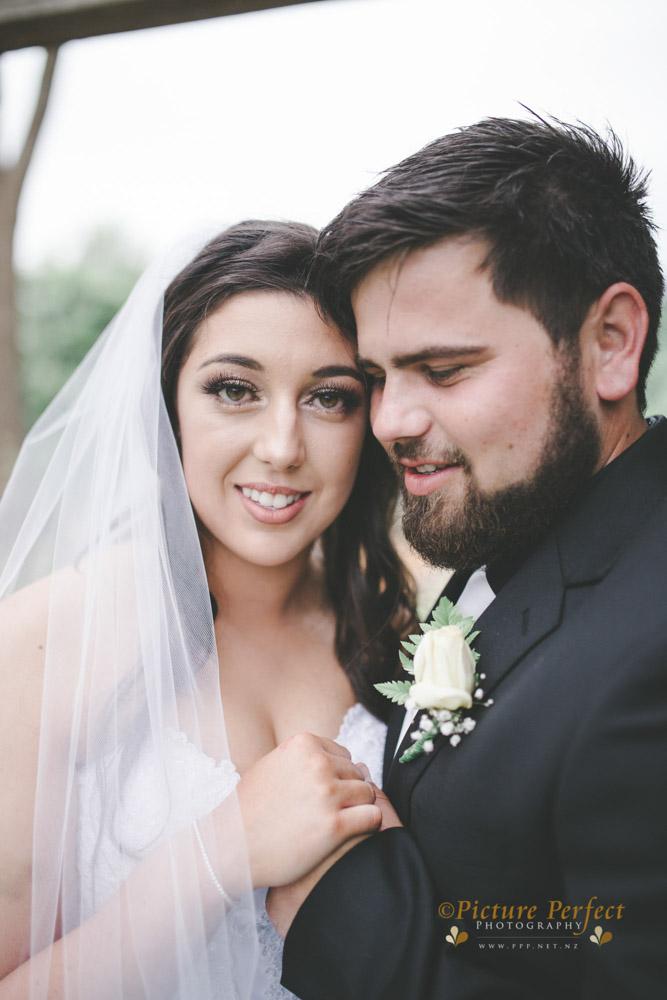 Nicki palmerston north wedding 0144