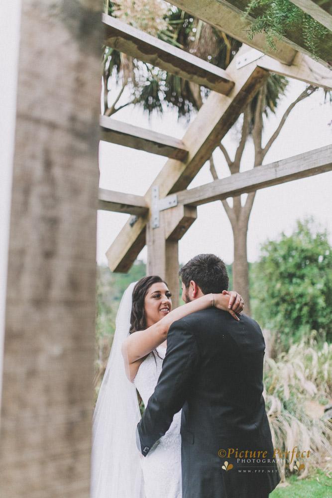 Nicki palmerston north wedding 0145