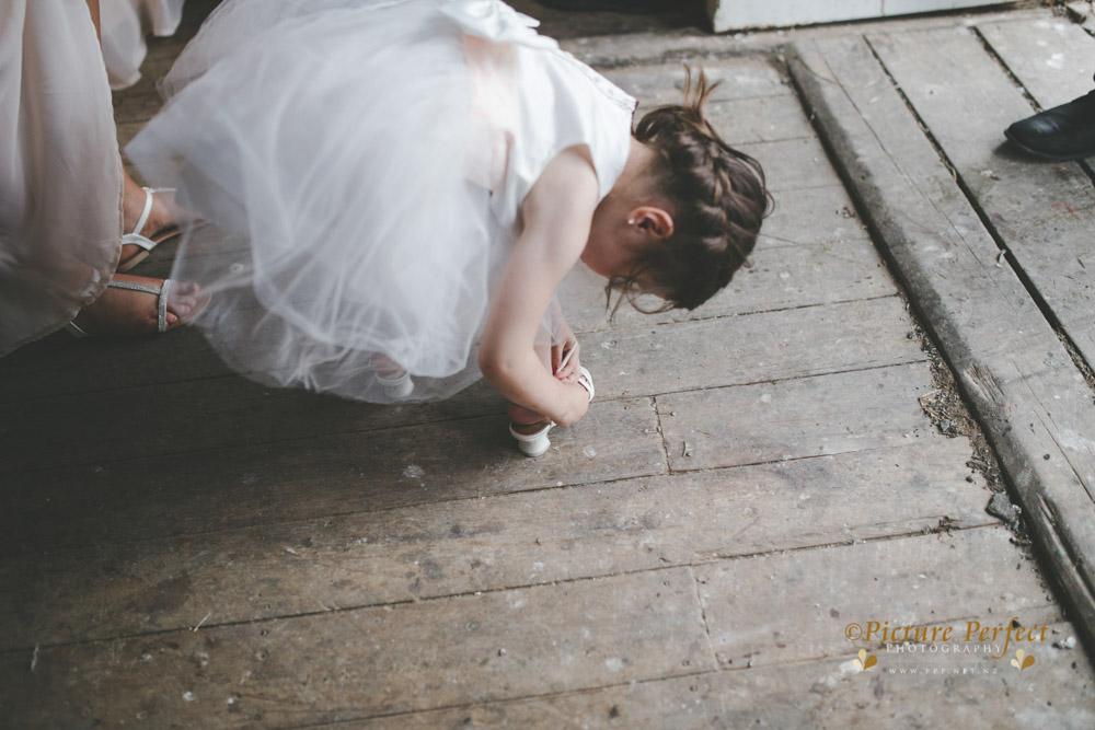 Nicki palmerston north wedding 0147