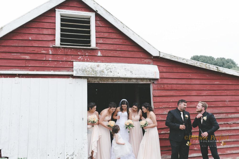 Nicki palmerston north wedding 0148