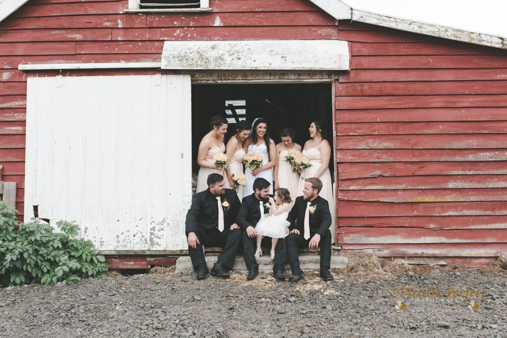 Nicki palmerston north wedding 0151