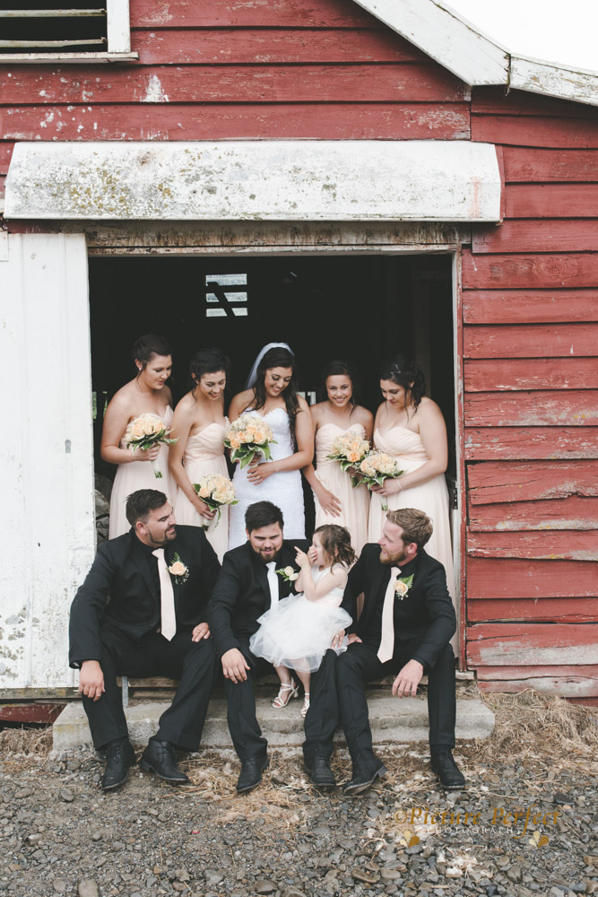 Nicki palmerston north wedding 0152