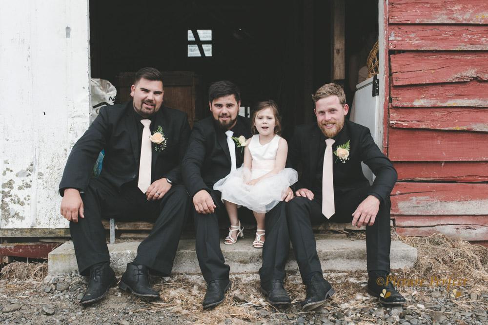 Nicki palmerston north wedding 0153