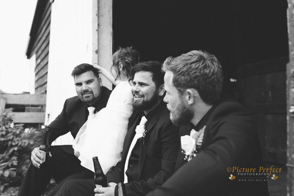 Nicki palmerston north wedding 0154