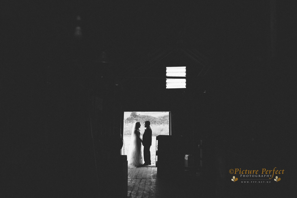 Nicki palmerston north wedding 0156