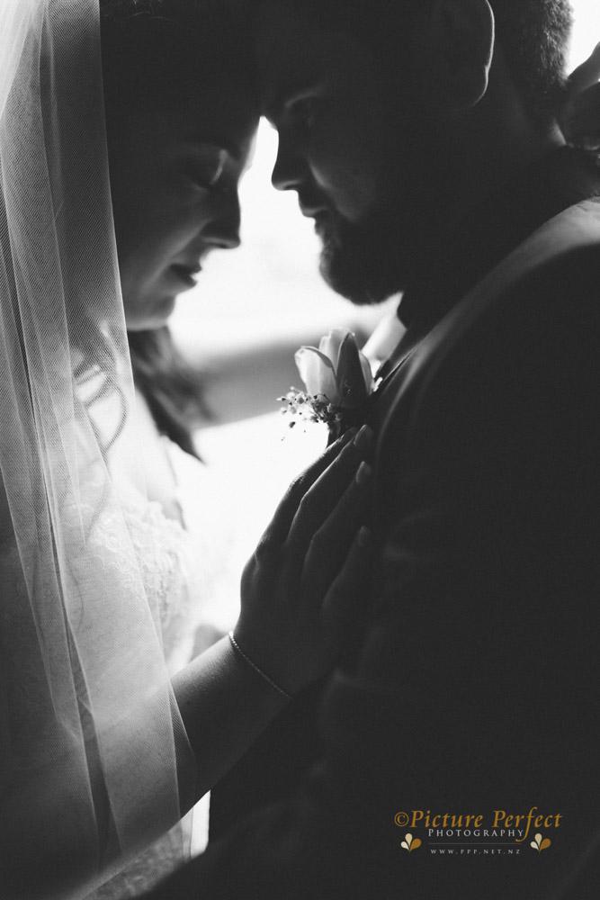 Nicki palmerston north wedding 0157