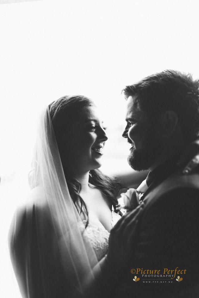 Nicki palmerston north wedding 0158