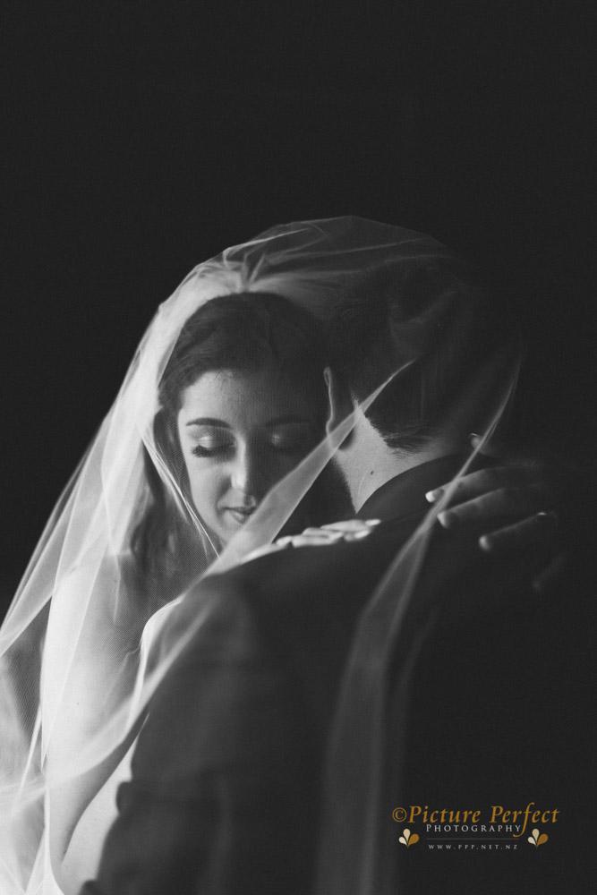 Nicki palmerston north wedding 0161