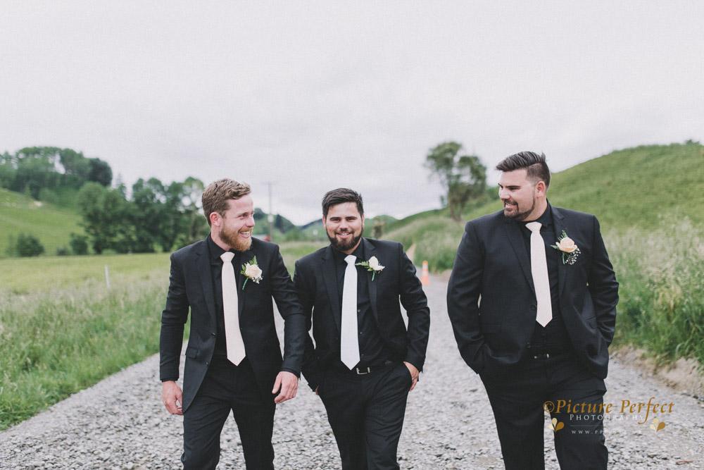 Nicki palmerston north wedding 0162