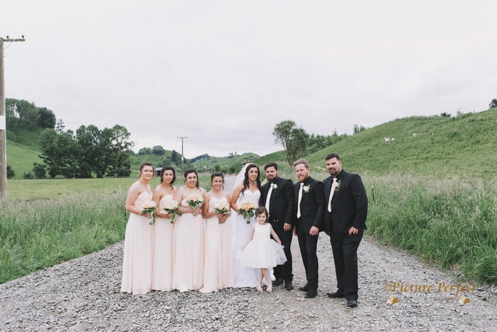 Nicki palmerston north wedding 0163