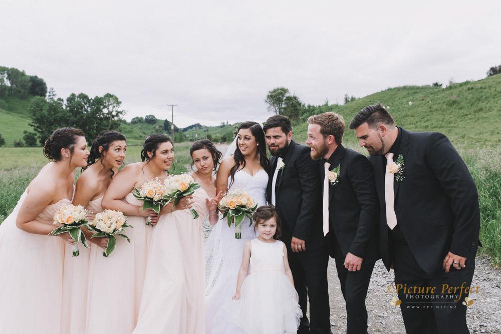 Nicki palmerston north wedding 0165