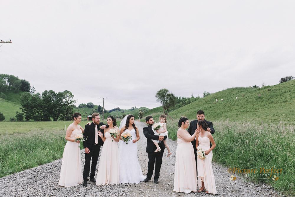 Nicki palmerston north wedding 0166