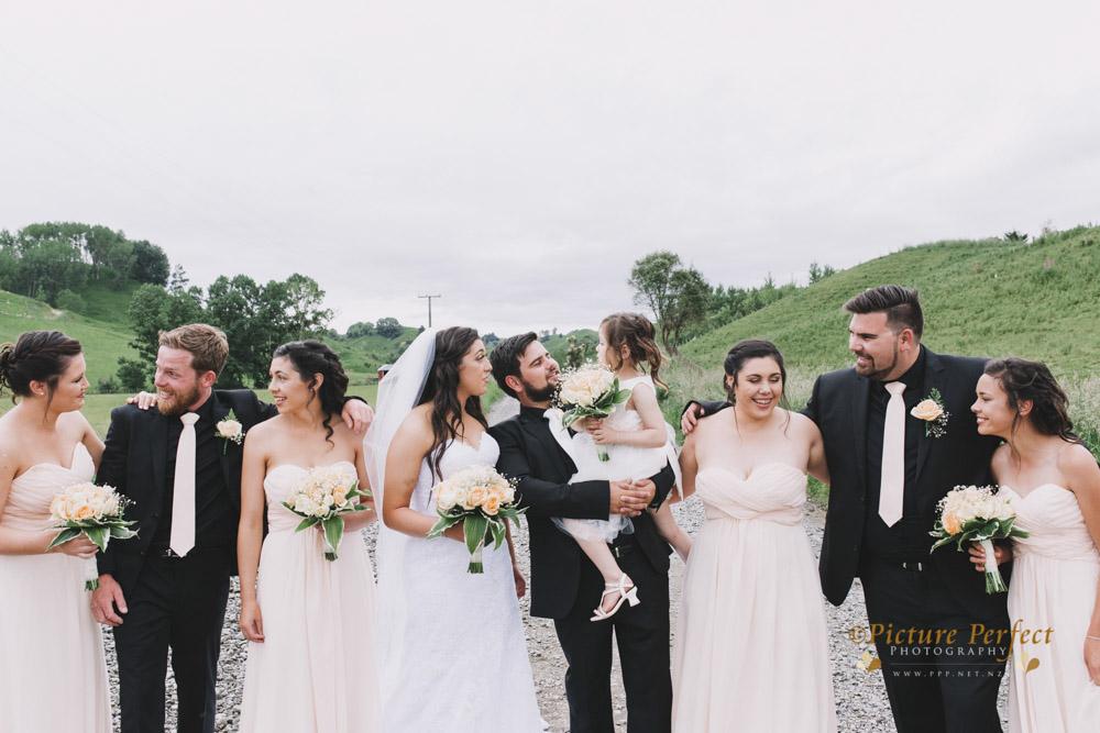 Nicki palmerston north wedding 0168