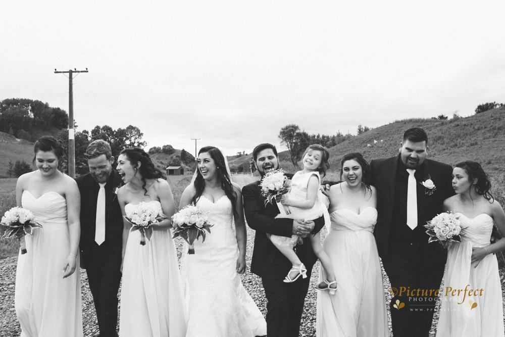 Nicki palmerston north wedding 0169