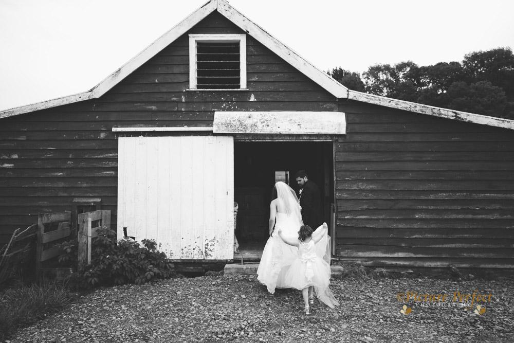 Nicki palmerston north wedding 0170