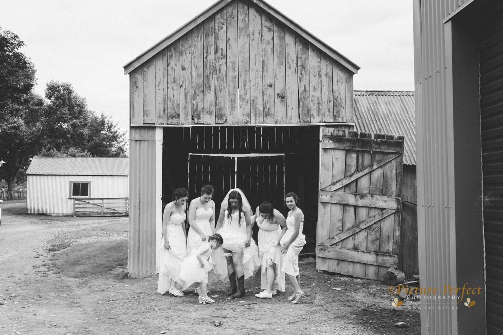 Nicki palmerston north wedding 0171