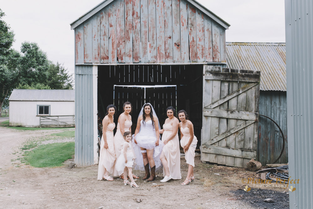 Nicki palmerston north wedding 0172