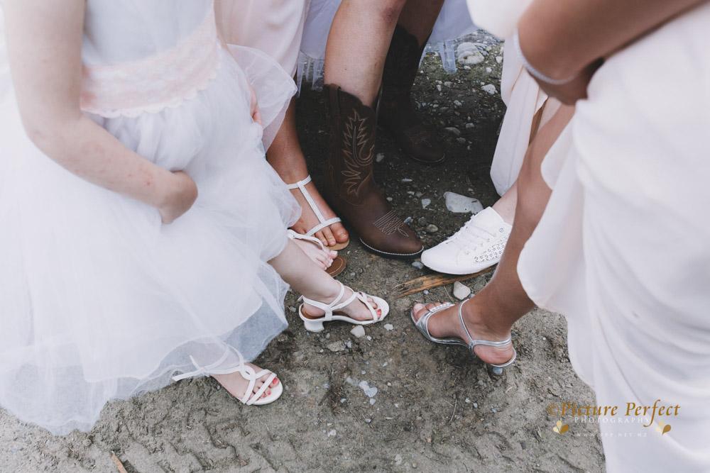 Nicki palmerston north wedding 0173