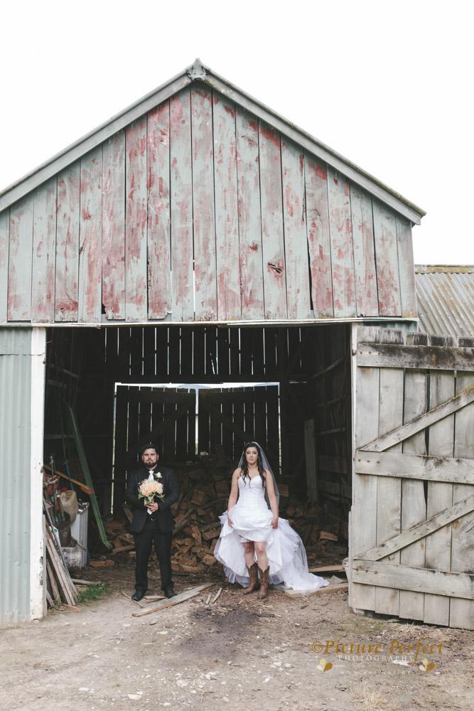 Nicki palmerston north wedding 0174