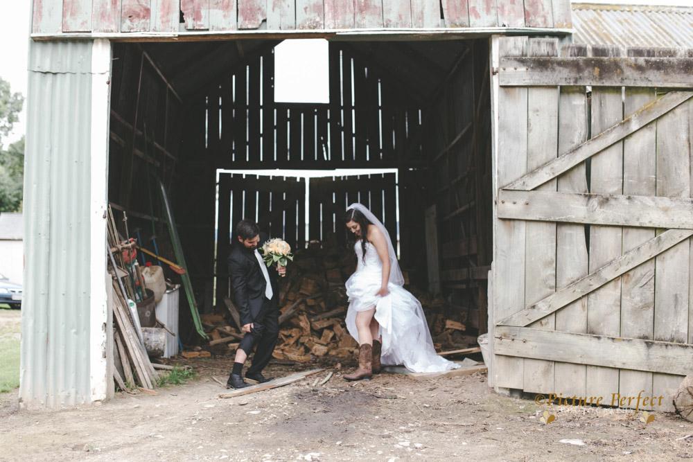 Nicki palmerston north wedding 0175