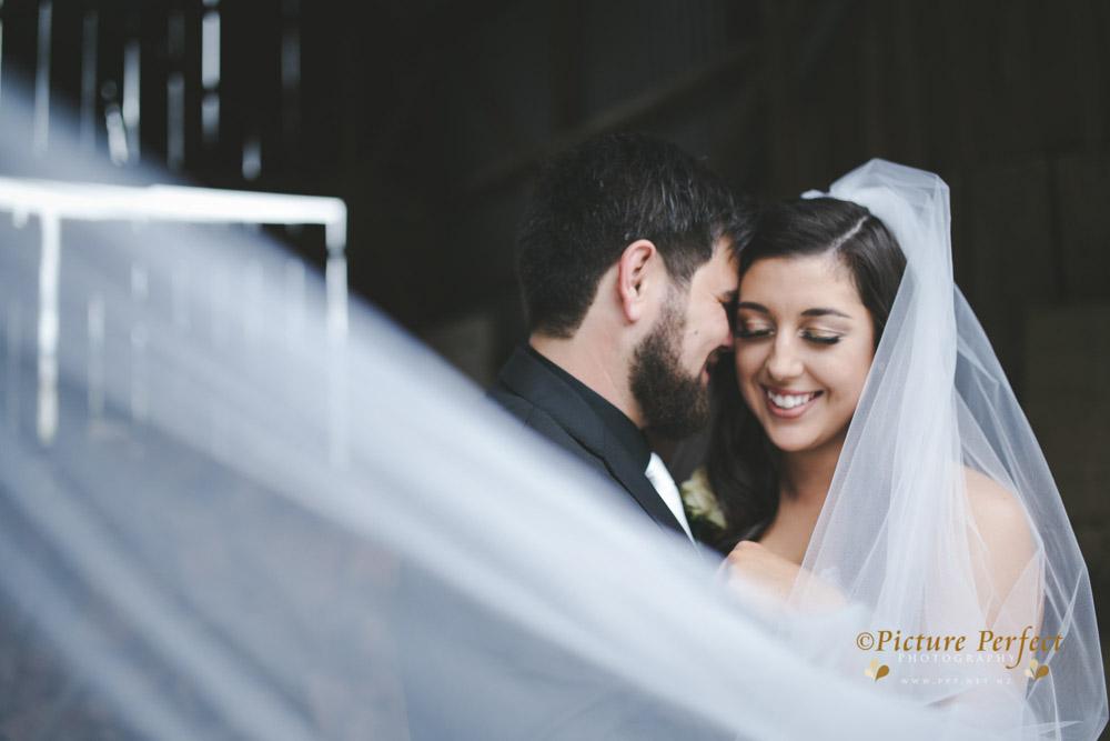 Nicki palmerston north wedding 0176