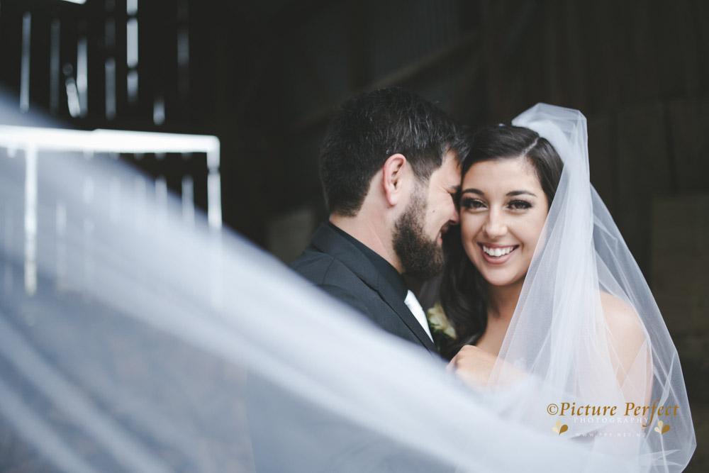 Nicki palmerston north wedding 0177