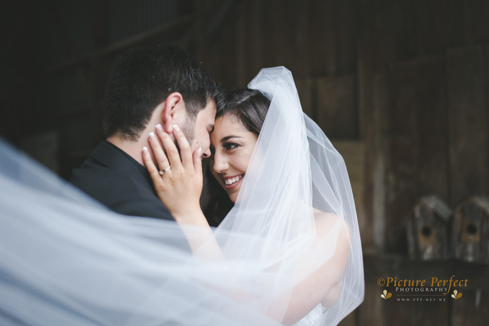 Nicki palmerston north wedding 0178