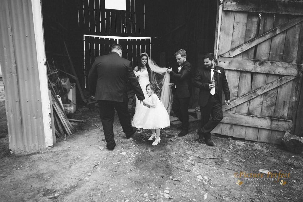 Nicki palmerston north wedding 0180