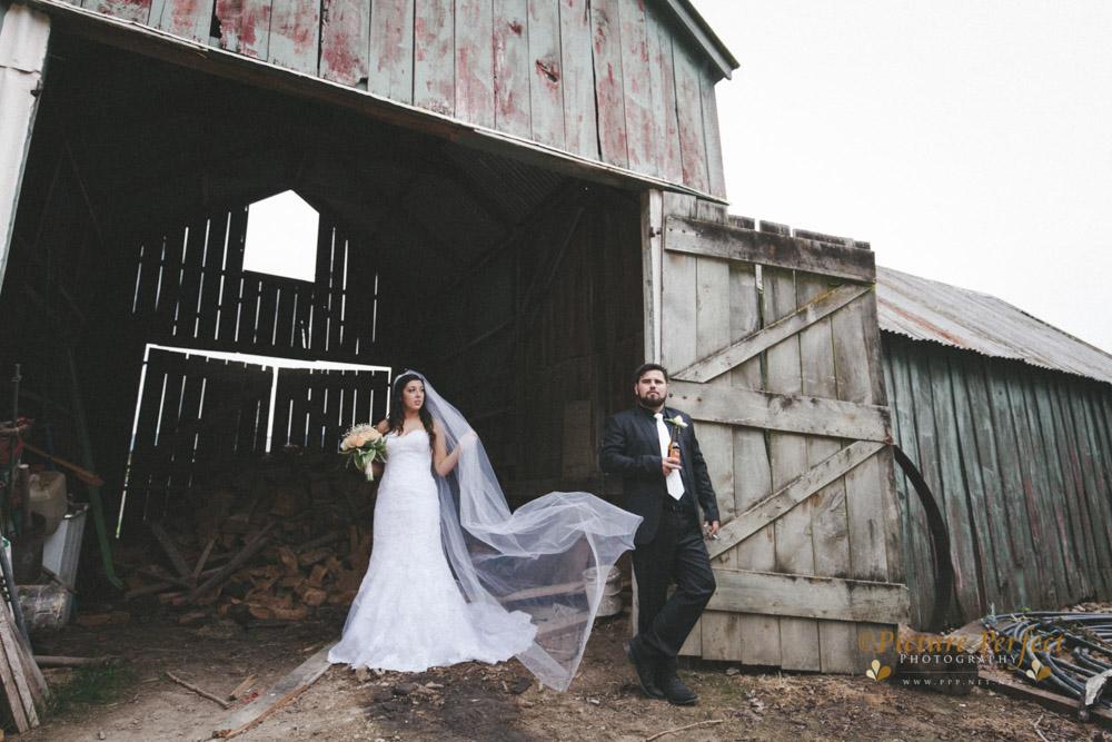 Nicki palmerston north wedding 0181