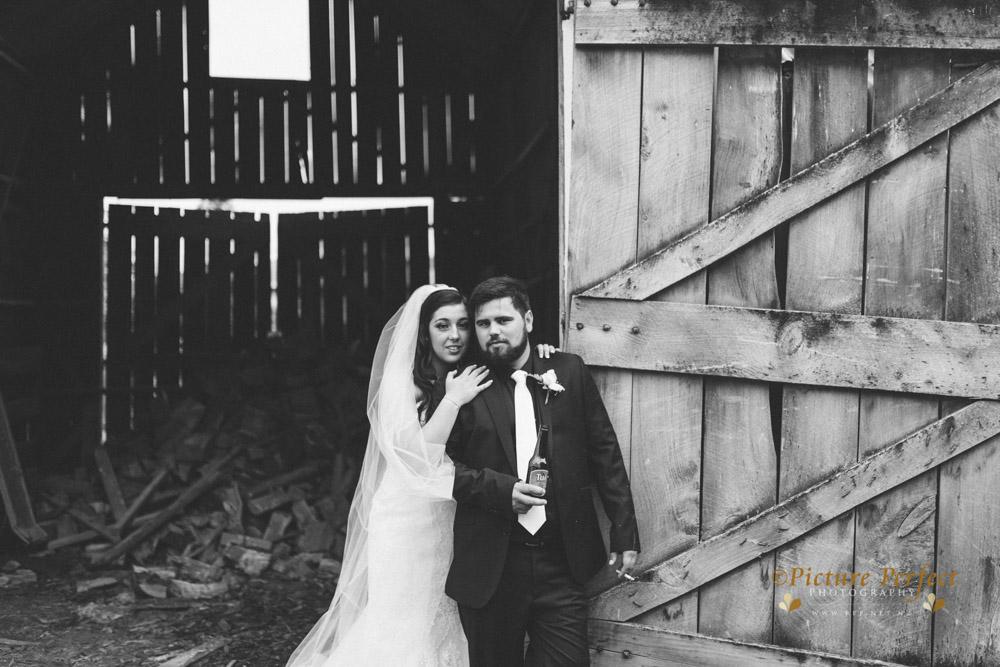 Nicki palmerston north wedding 0182
