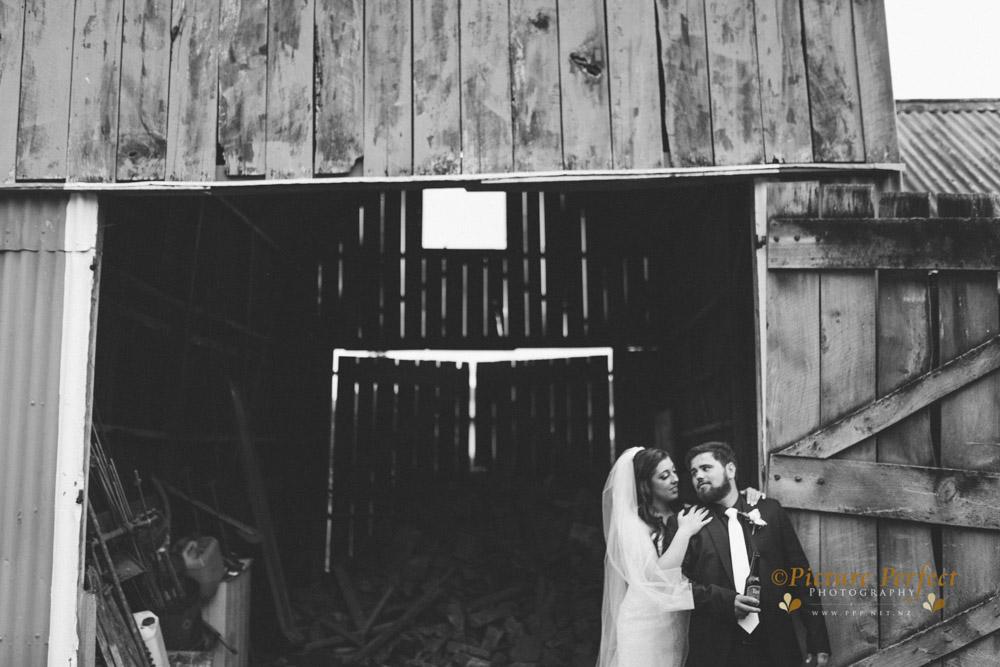 Nicki palmerston north wedding 0183