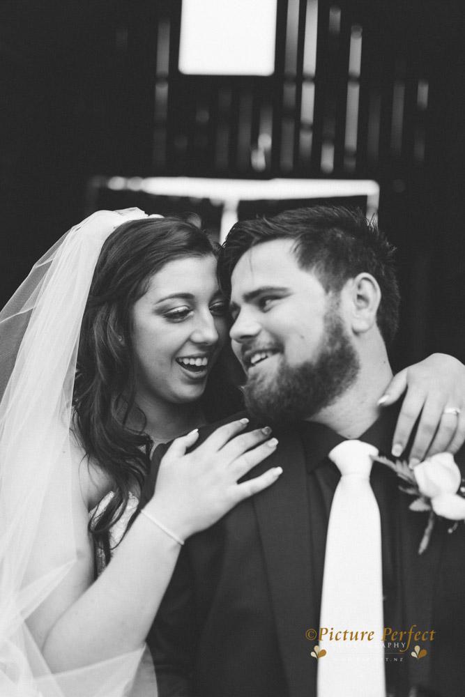 Nicki palmerston north wedding 0184