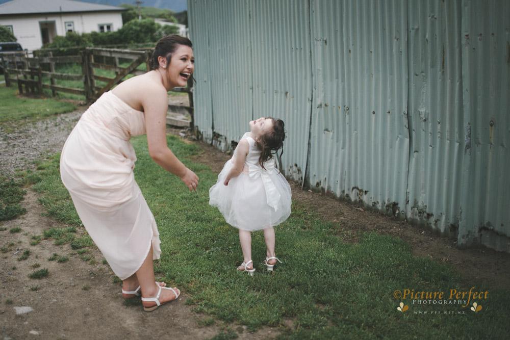Nicki palmerston north wedding 0185