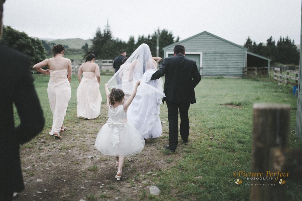Nicki palmerston north wedding 0187