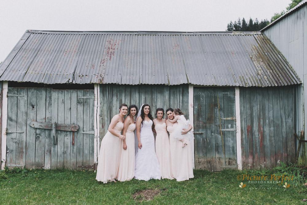 Nicki palmerston north wedding 0188