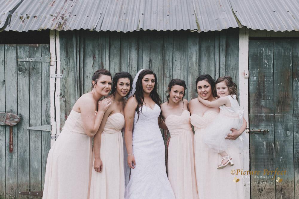 Nicki palmerston north wedding 0189